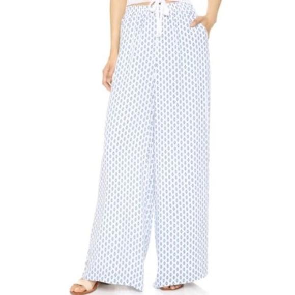 c0afb9d545a cupcakes   cashmere Pants